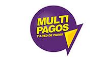 Multipagos