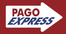 Pagoexpress