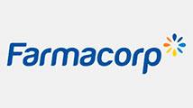 Farmacorp