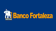 Banco Farmacorp