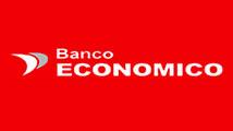 Banco Economico